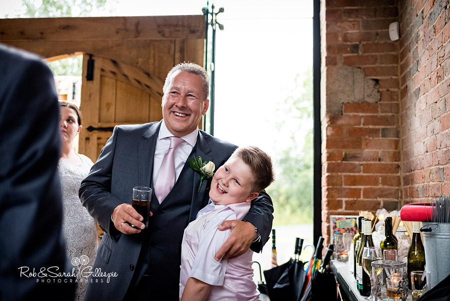 cripps-shustoke-barn-wedding-photographers-117