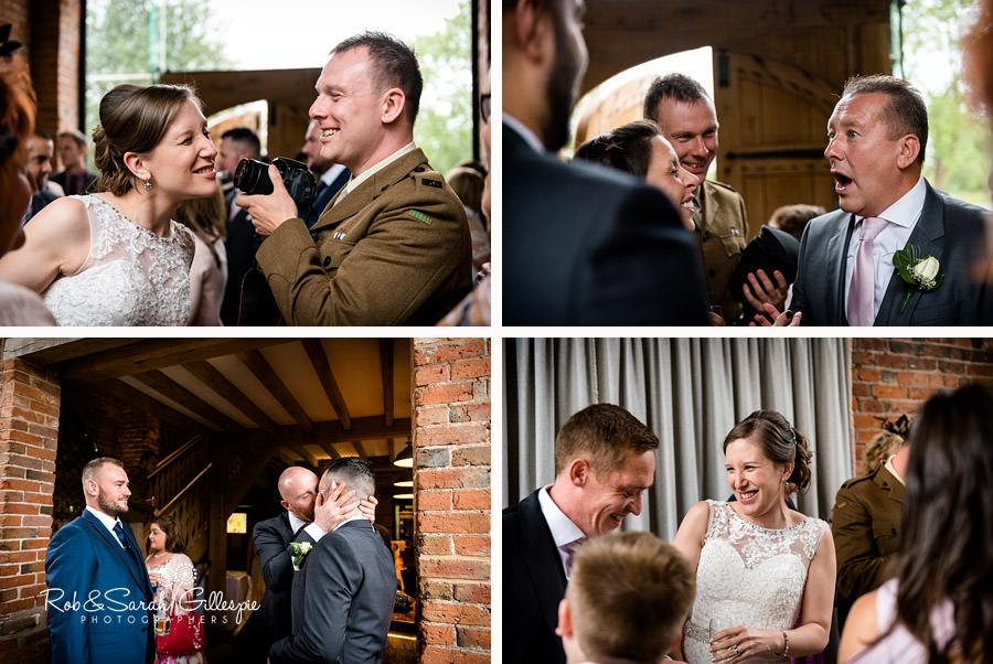 cripps-shustoke-barn-wedding-photographers-118