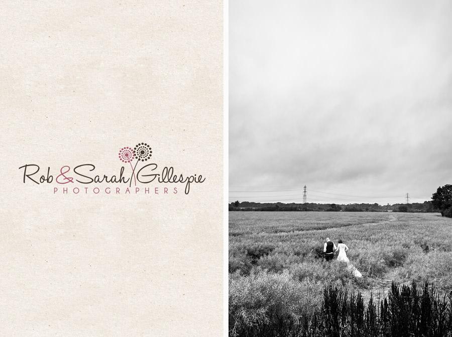cripps-shustoke-barn-wedding-photographers-122