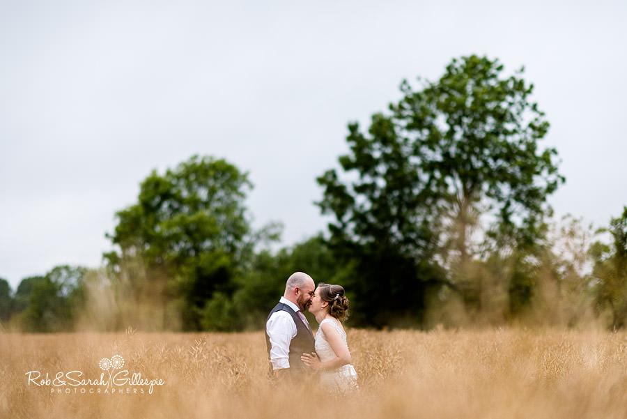 cripps-shustoke-barn-wedding-photographers-123