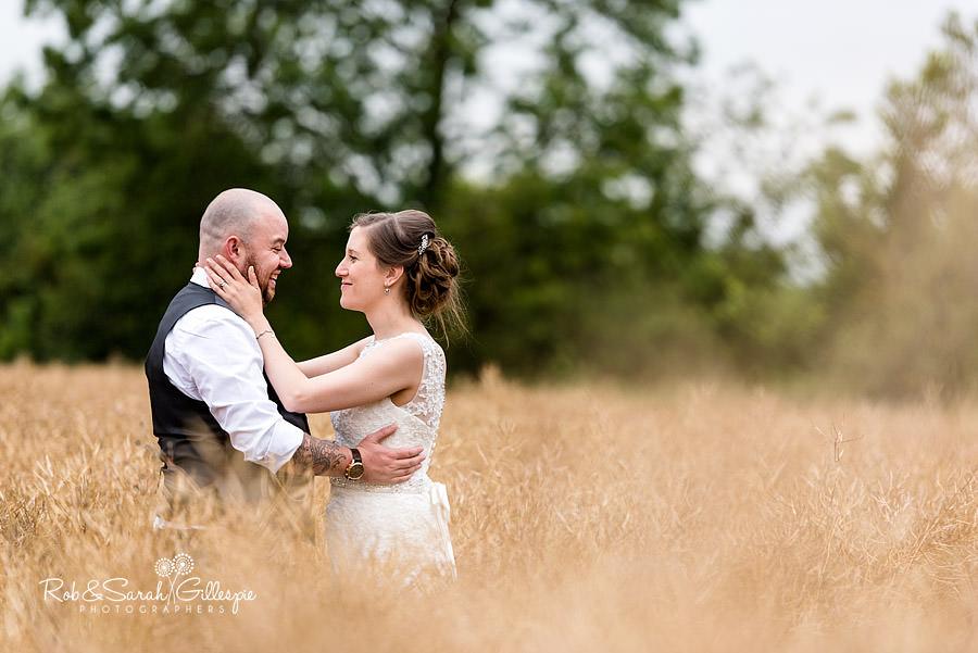 cripps-shustoke-barn-wedding-photographers-124