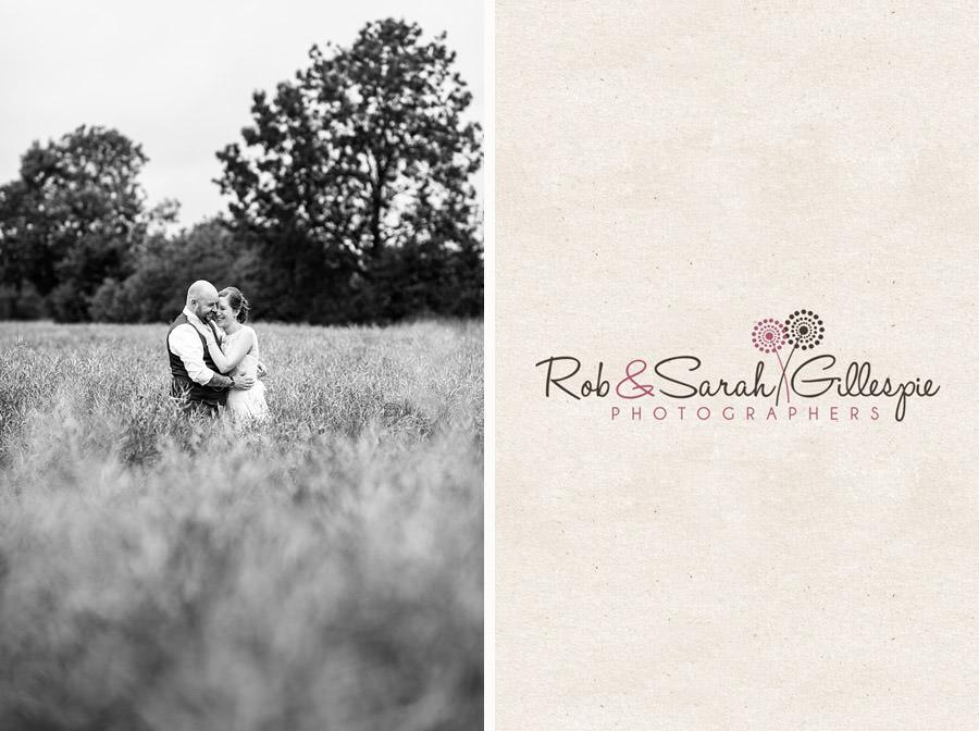 cripps-shustoke-barn-wedding-photographers-125