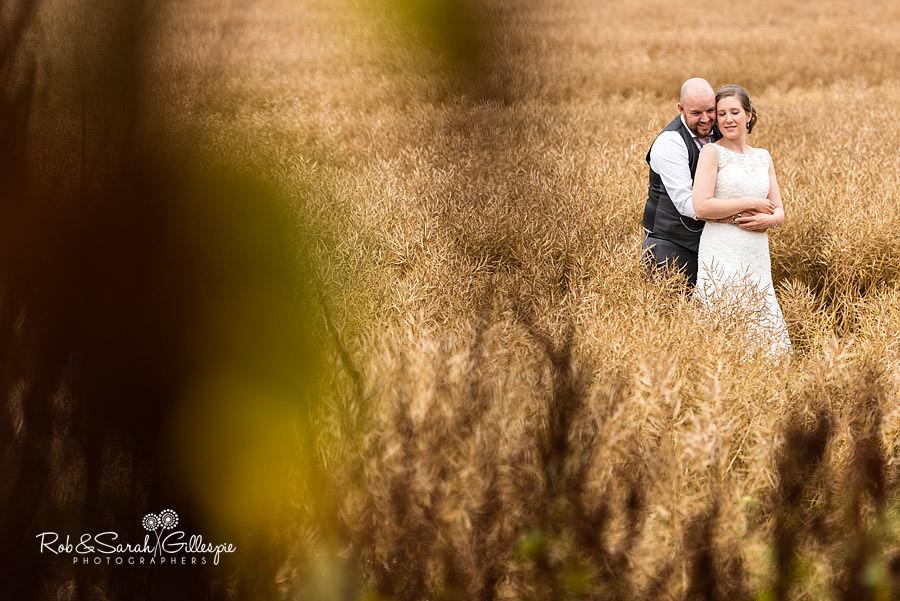 cripps-shustoke-barn-wedding-photographers-128