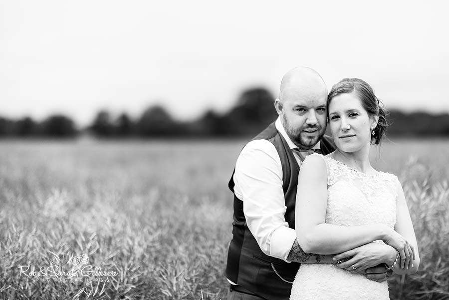 cripps-shustoke-barn-wedding-photographers-129