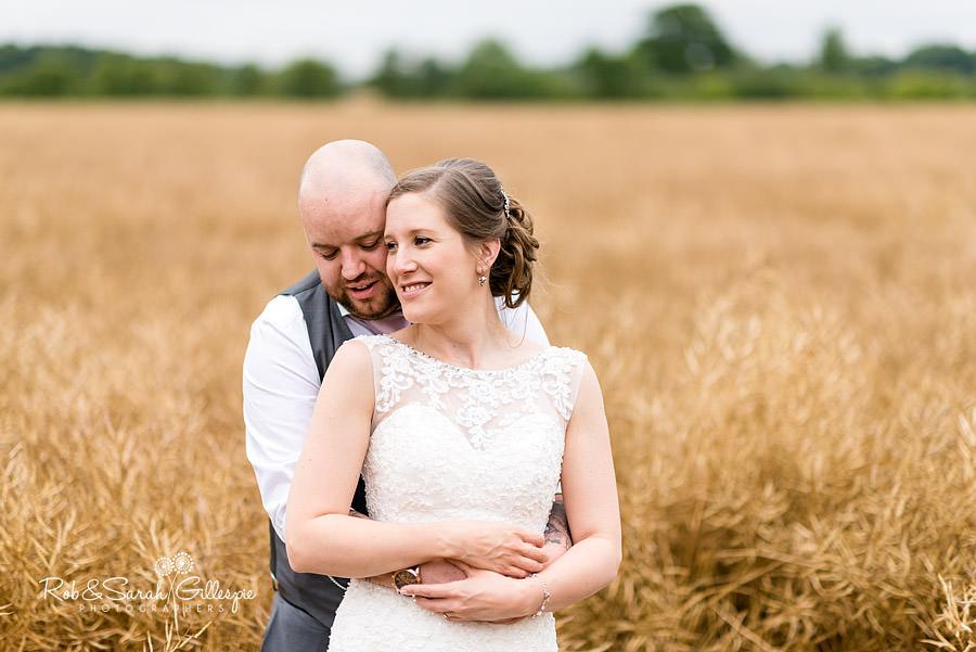cripps-shustoke-barn-wedding-photographers-130