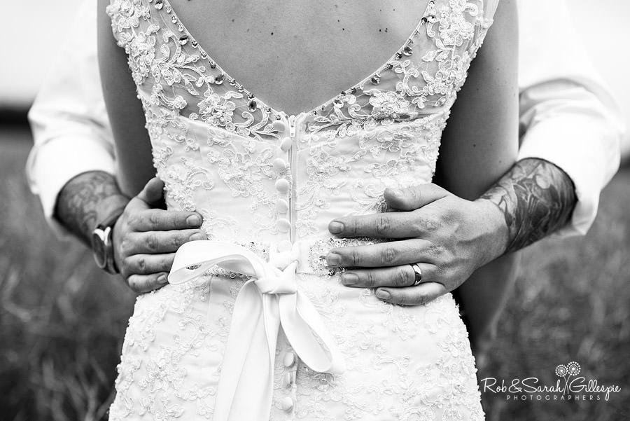cripps-shustoke-barn-wedding-photographers-132