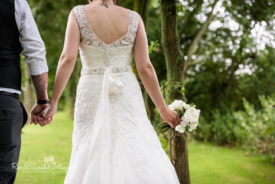 cripps-shustoke-barn-wedding-photographers-136