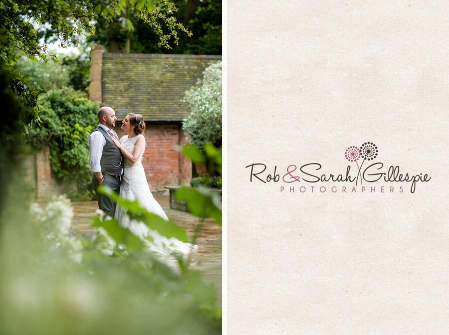 cripps-shustoke-barn-wedding-photographers-145