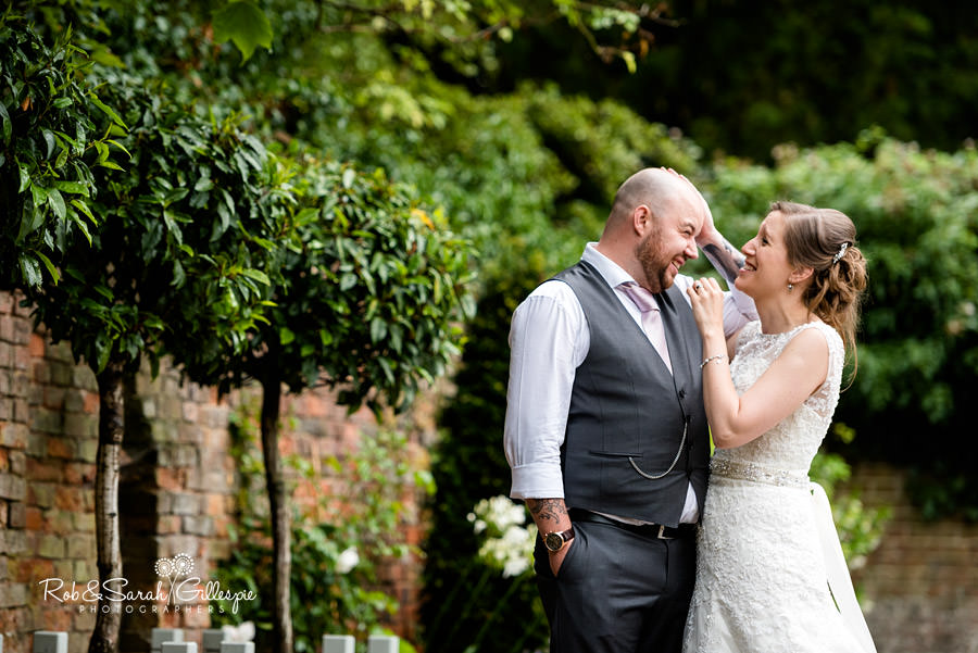 cripps-shustoke-barn-wedding-photographers-146