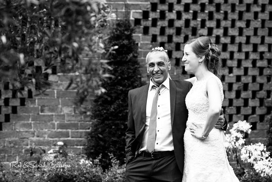 cripps-shustoke-barn-wedding-photographers-148