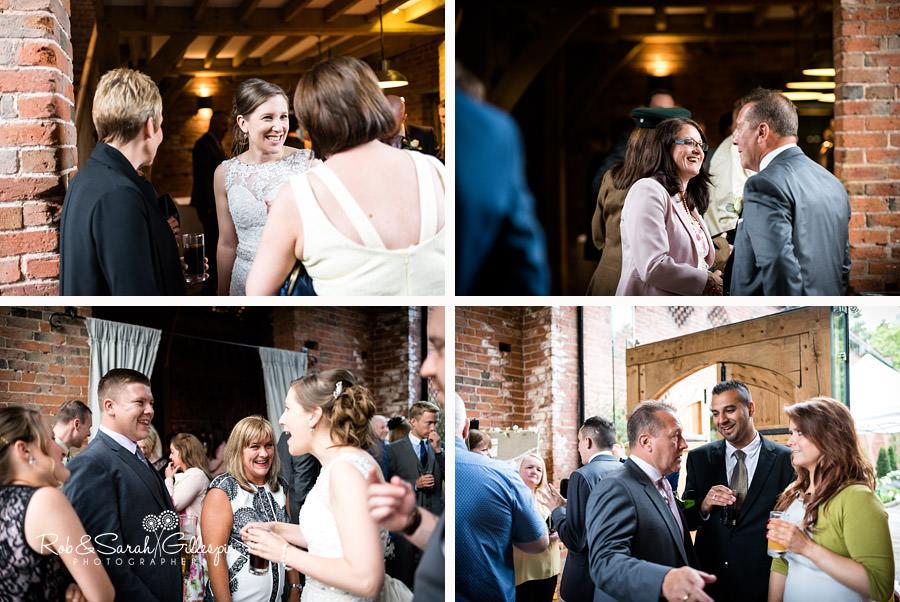 cripps-shustoke-barn-wedding-photographers-154