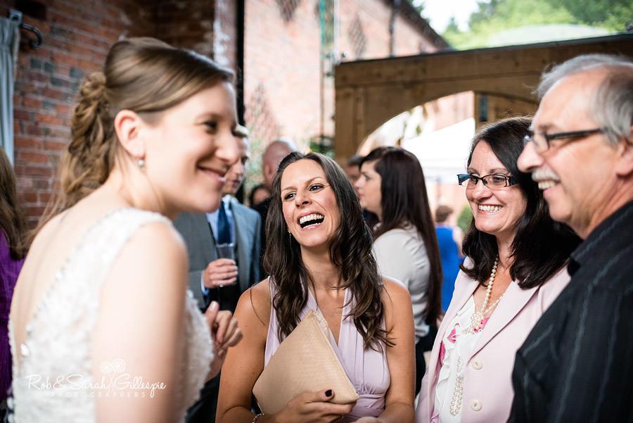 cripps-shustoke-barn-wedding-photographers-158