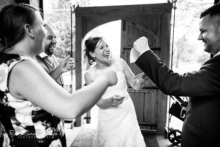 cripps-shustoke-barn-wedding-photographers-159