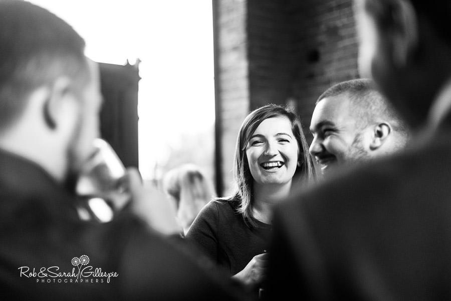 cripps-shustoke-barn-wedding-photographers-160