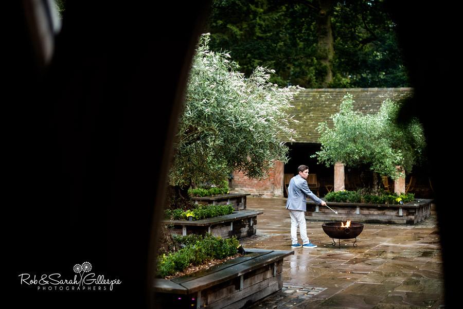 cripps-shustoke-barn-wedding-photographers-161
