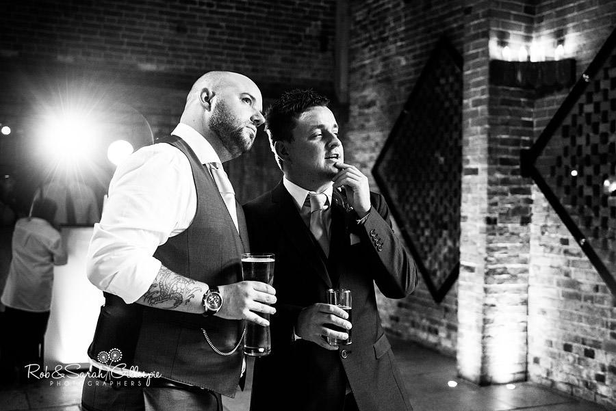 cripps-shustoke-barn-wedding-photographers-163