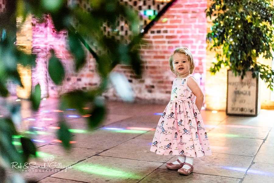 cripps-shustoke-barn-wedding-photographers-164