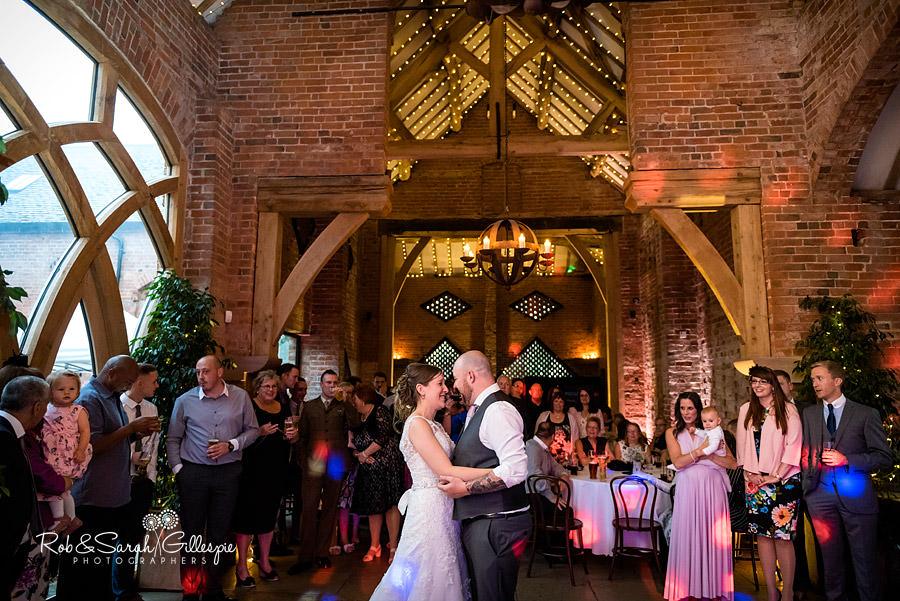 cripps-shustoke-barn-wedding-photographers-165
