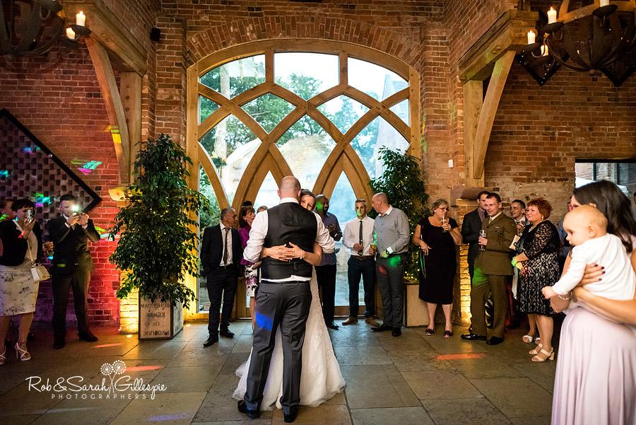 cripps-shustoke-barn-wedding-photographers-166