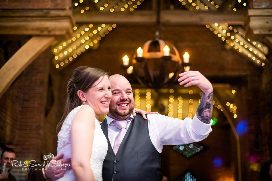 cripps-shustoke-barn-wedding-photographers-171