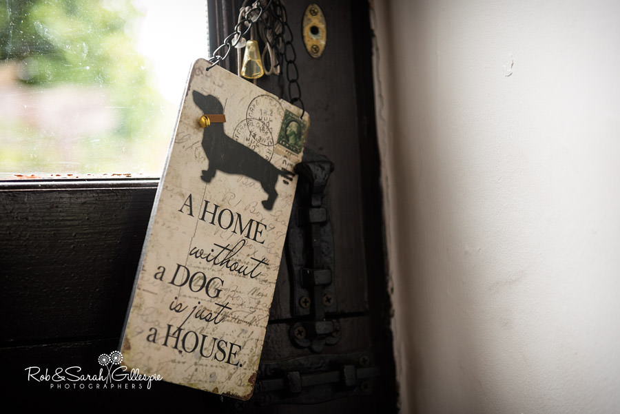 delbury-hall-coach-house-shropshire-wedding-photographers-002