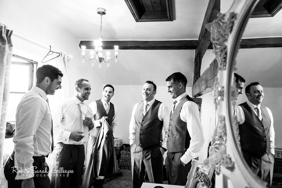 delbury-hall-coach-house-shropshire-wedding-photographers-006