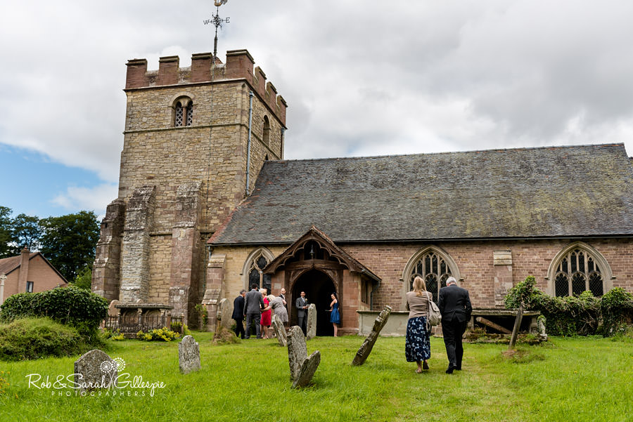 delbury-hall-coach-house-shropshire-wedding-photographers-058