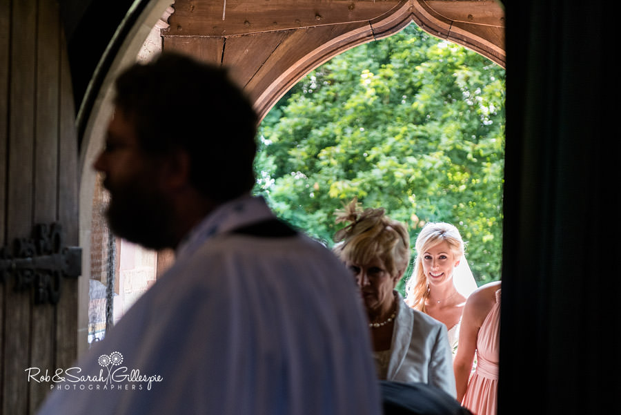 delbury-hall-coach-house-shropshire-wedding-photographers-072
