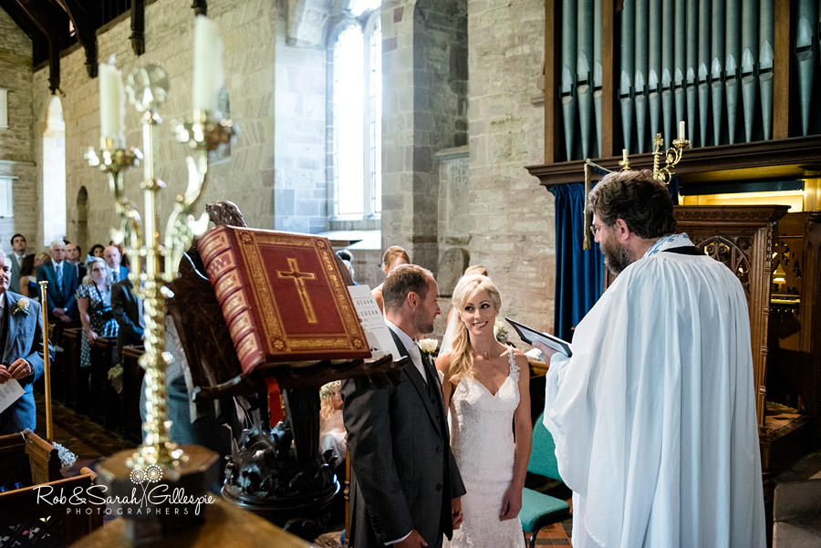 delbury-hall-coach-house-shropshire-wedding-photographers-079