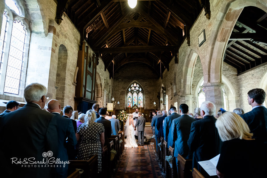 delbury-hall-coach-house-shropshire-wedding-photographers-082