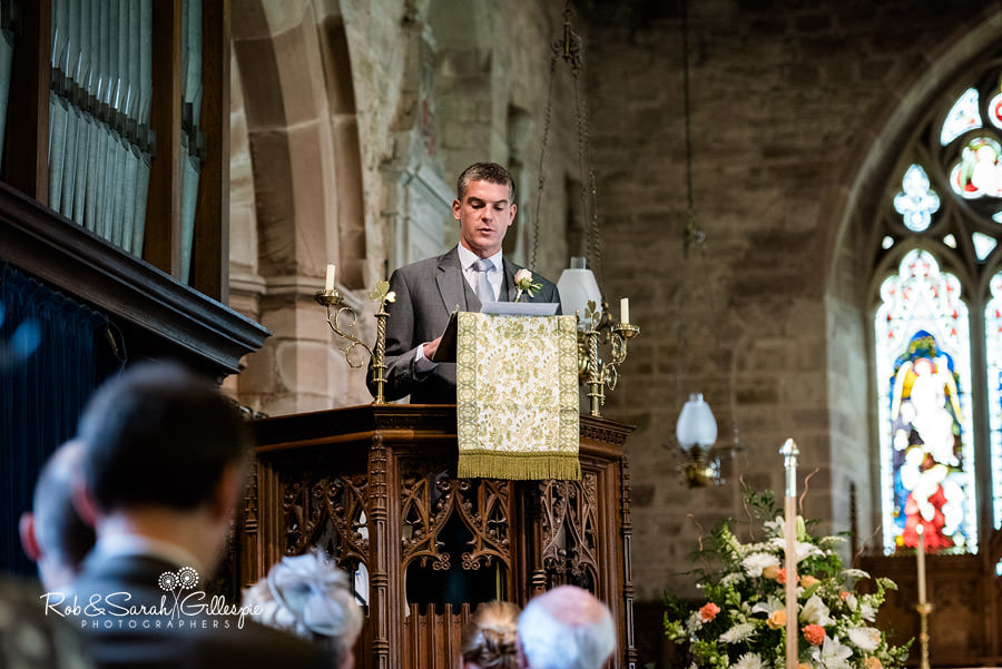 delbury-hall-coach-house-shropshire-wedding-photographers-084