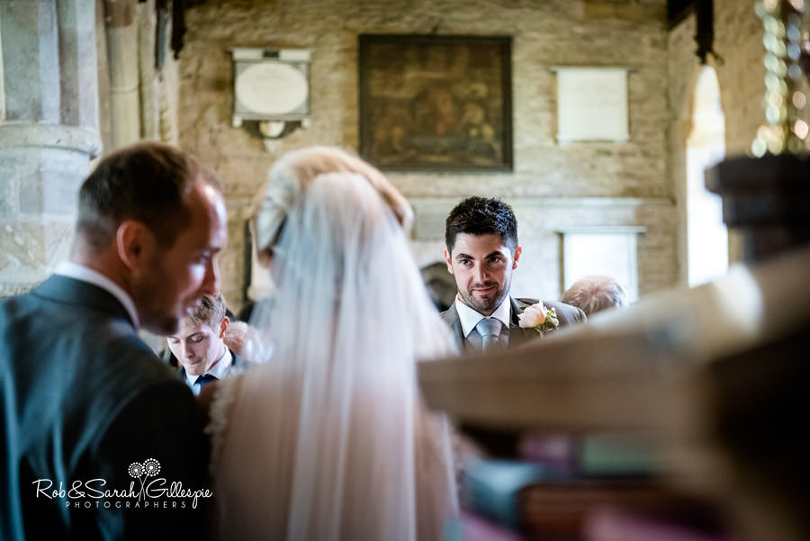 delbury-hall-coach-house-shropshire-wedding-photographers-087