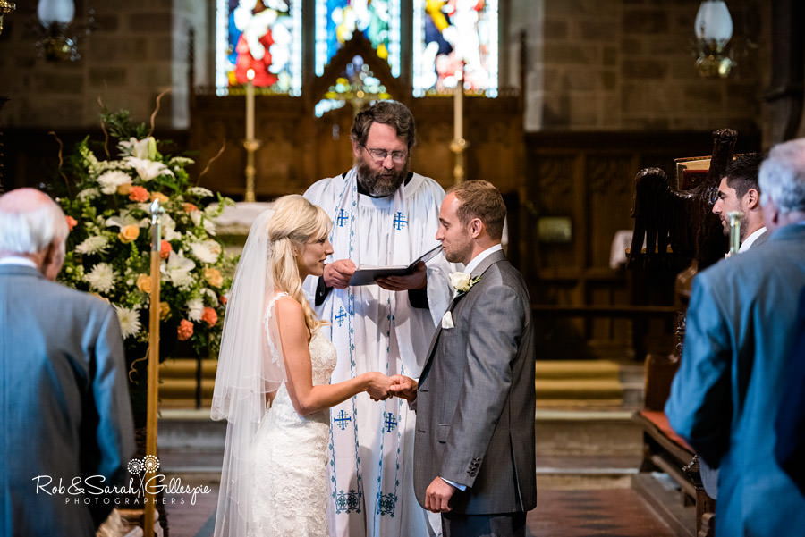 delbury-hall-coach-house-shropshire-wedding-photographers-092