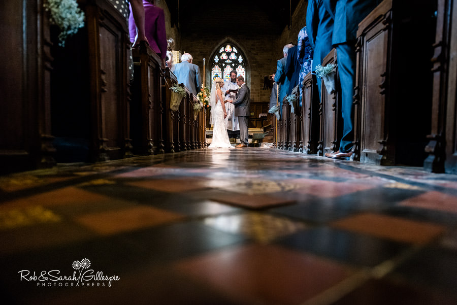 delbury-hall-coach-house-shropshire-wedding-photographers-093