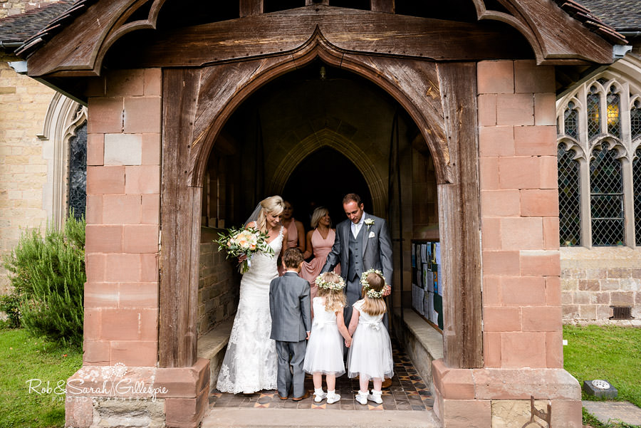 delbury-hall-coach-house-shropshire-wedding-photographers-106