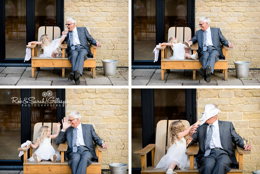 delbury-hall-coach-house-shropshire-wedding-photographers-167