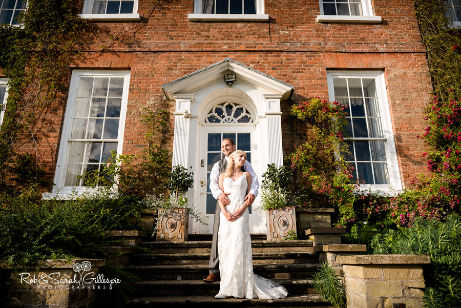 delbury-hall-coach-house-shropshire-wedding-photographers-176