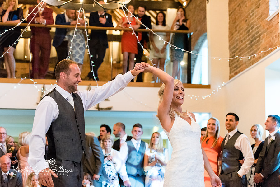 delbury-hall-coach-house-shropshire-wedding-photographers-214