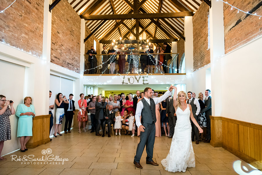 delbury-hall-coach-house-shropshire-wedding-photographers-217
