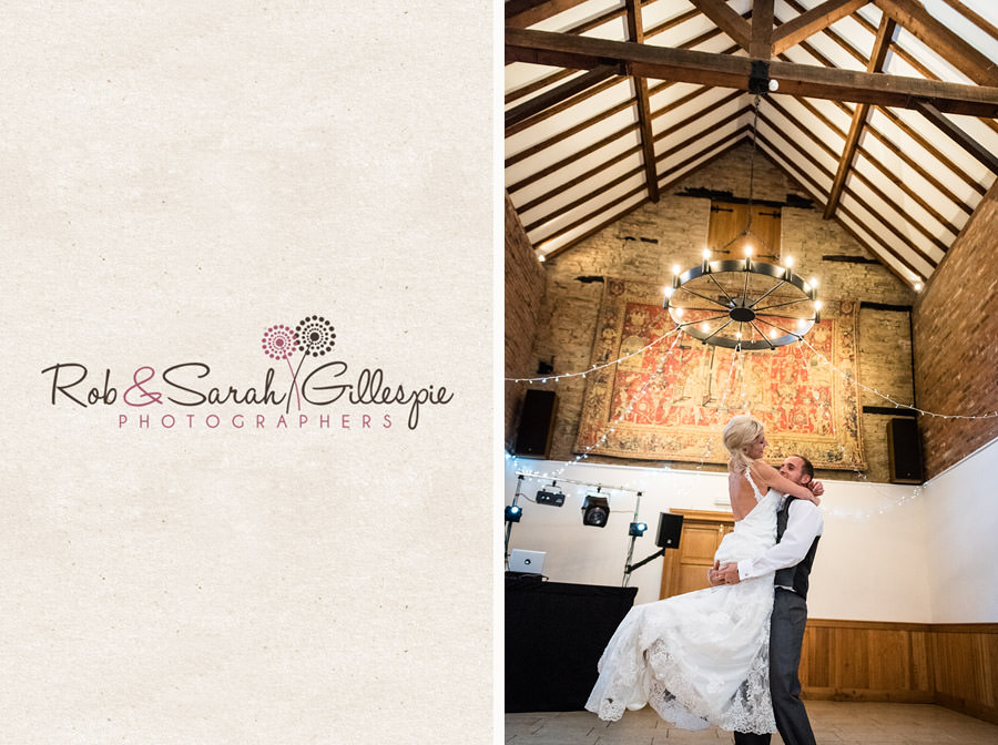 delbury-hall-coach-house-shropshire-wedding-photographers-219