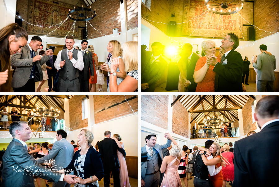 delbury-hall-coach-house-shropshire-wedding-photographers-221