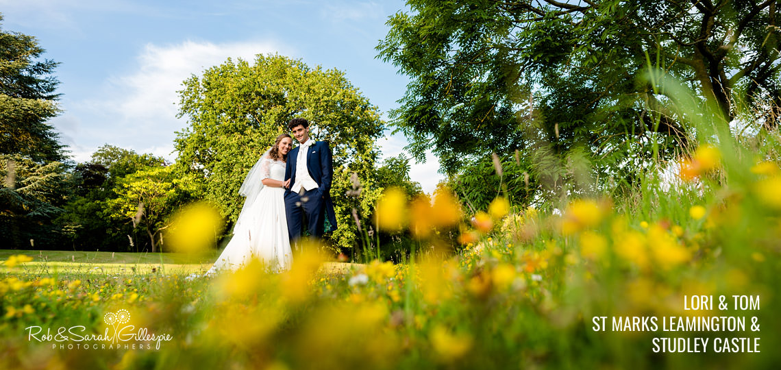 leamington-spa-wedding-photographer-000