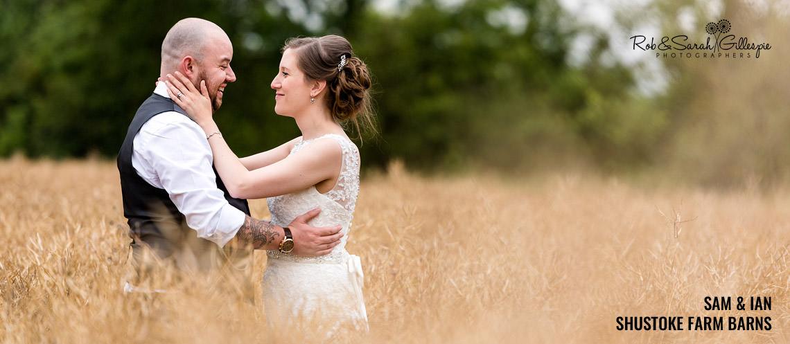 shustoke-barn-wedding-photography-000