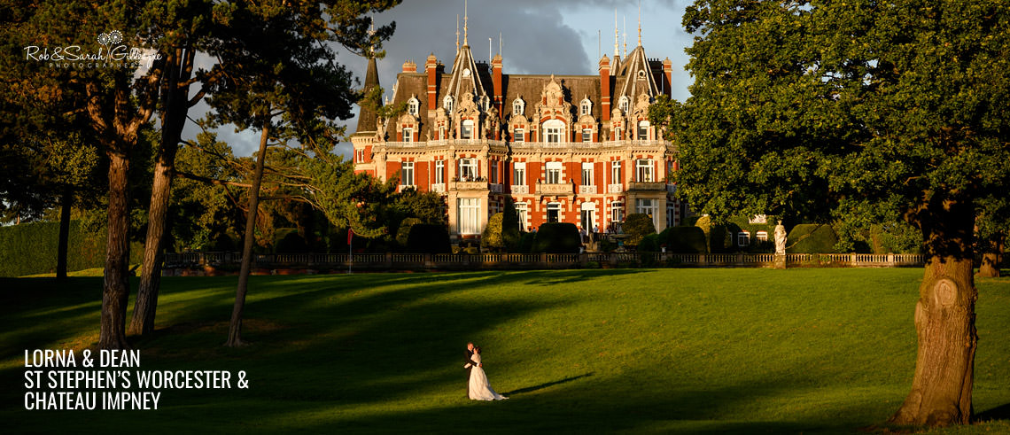 chateau-impney-wedding-photography-000