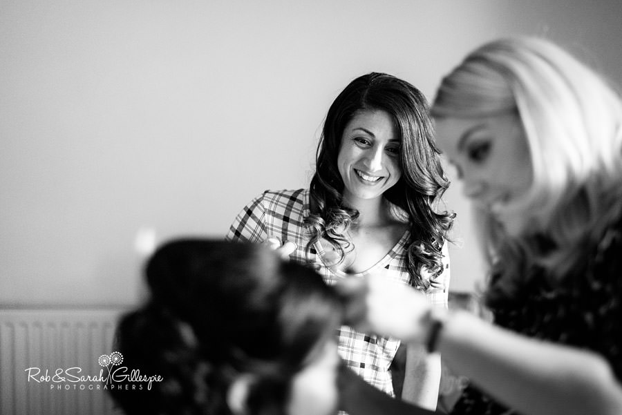 garden-party-wedding-photographer-warwickshire-005
