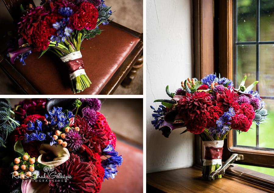 garden-party-wedding-photographer-warwickshire-011