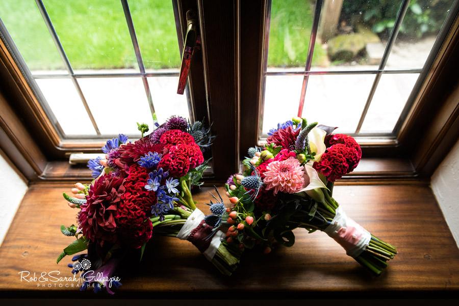 garden-party-wedding-photographer-warwickshire-013