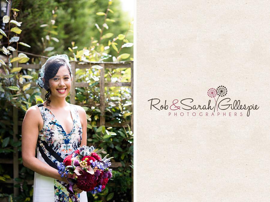garden-party-wedding-photographer-warwickshire-017