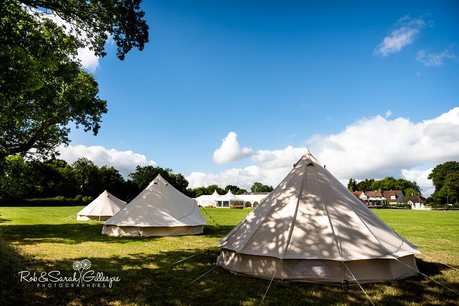 garden-party-wedding-photographer-warwickshire-022