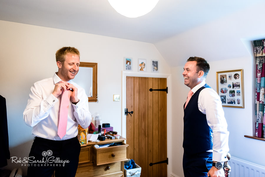 garden-party-wedding-photographer-warwickshire-030